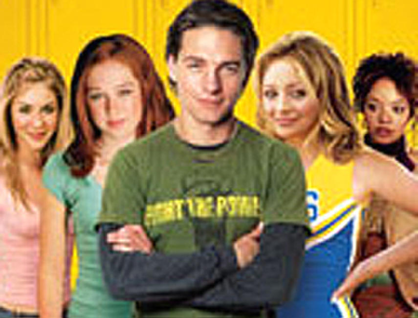 Kids in America (2005) Photos + Posters