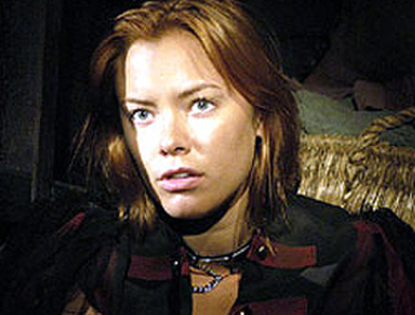 Bloodrayne Photos + Posters