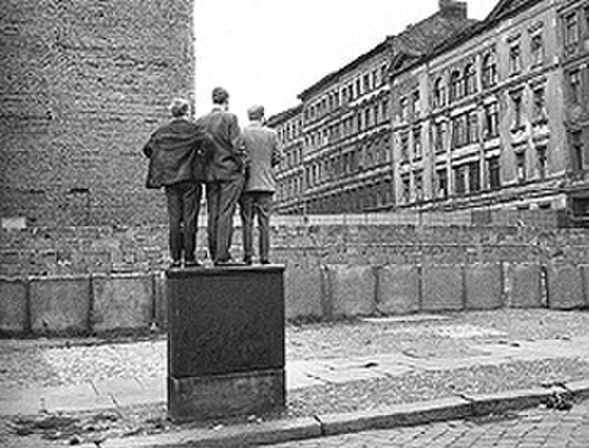 Henri Cartier-Bresson: The Impassioned Eye Photos + Posters