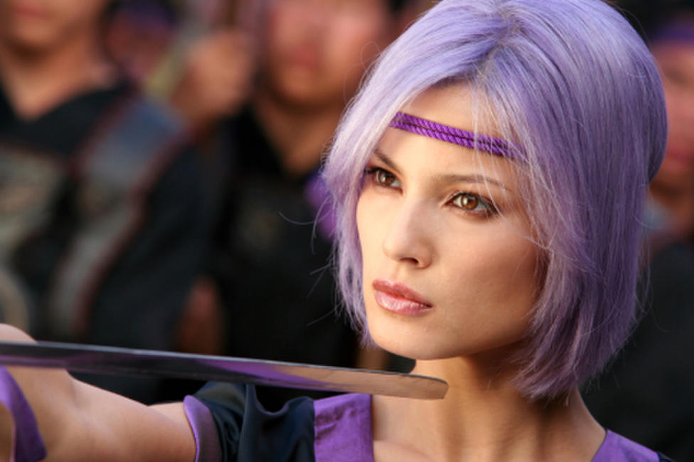 DOA: Dead or Alive Photos + Posters