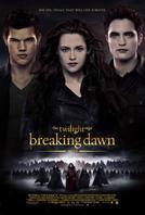 The Twilight Saga: Breaking Dawn - Part 2
