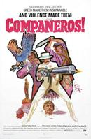 Companeros / The Price of Power
