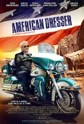 Americandresser2018