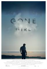 Gone Girl showtimes and tickets