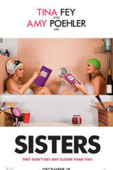 Sisters showtimes and tickets