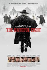 The Hateful Eight showtimes and tickets