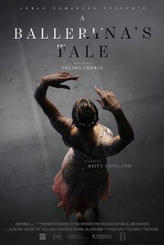 A Ballerina's Tale showtimes and tickets