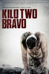Kilo Two Bravo showtimes and tickets