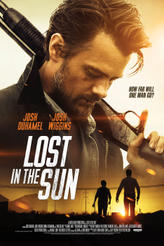 Lost in the Sun showtimes and tickets