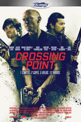 Crossing Point showtimes and tickets