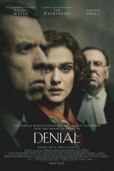 Denial showtimes and tickets
