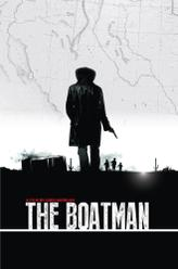 The Boatman showtimes and tickets
