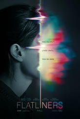 Flatliners (2017) showtimes and tickets