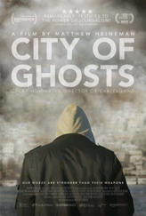 City of Ghosts (2017) showtimes and tickets