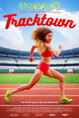 Tracktown showtimes and tickets