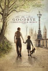 Goodbye Christopher Robin (2017) showtimes and tickets