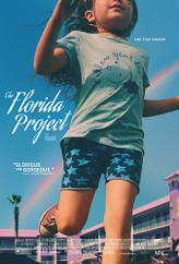 The Florida Project showtimes and tickets
