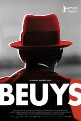 BEUYS showtimes and tickets
