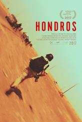 Hondros showtimes and tickets