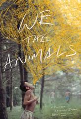 We the Animals showtimes and tickets