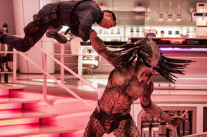Next 3 Unexpected Horror-Franchise Installments: 'Halloween,' 'Glass,' 'Doctor Sleep'