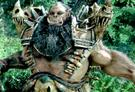 Warcraft: Movie Clip - Attacked by Orcs