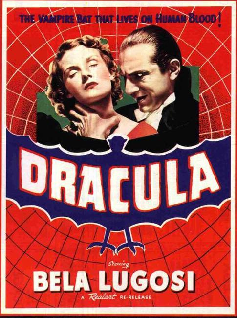 Dracula / House of Dracula Photos + Posters