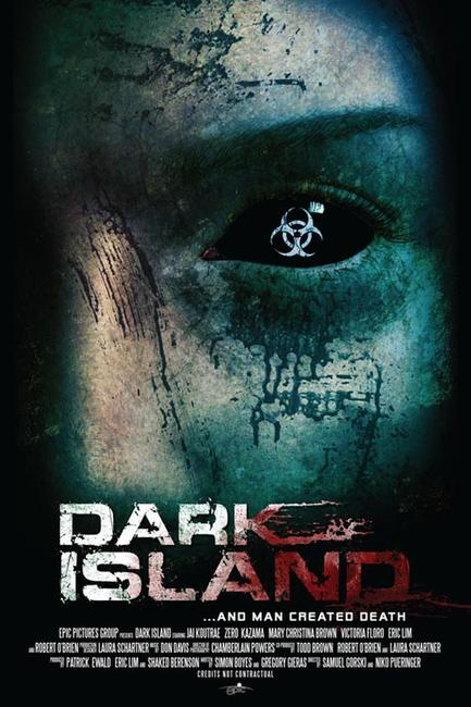 Dark Island Photos + Posters