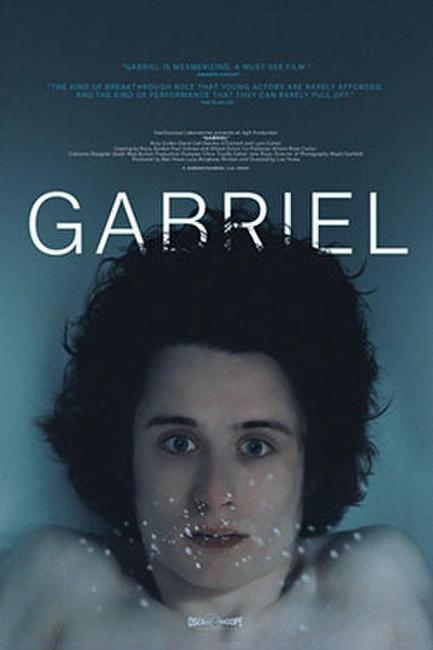 Gabriel Photos + Posters