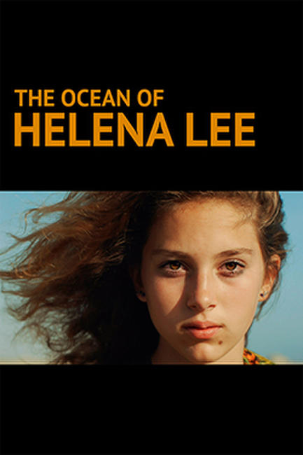 The Ocean of Helena Lee Photos + Posters