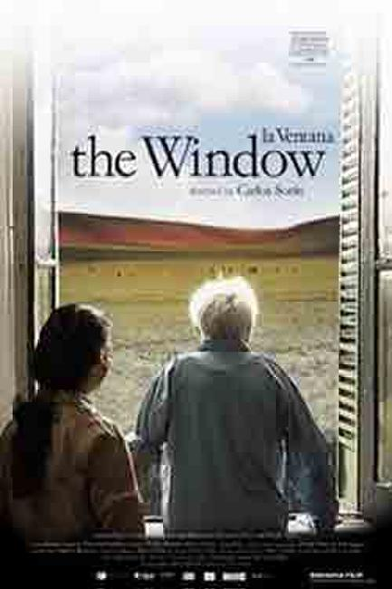 The Window Photos + Posters