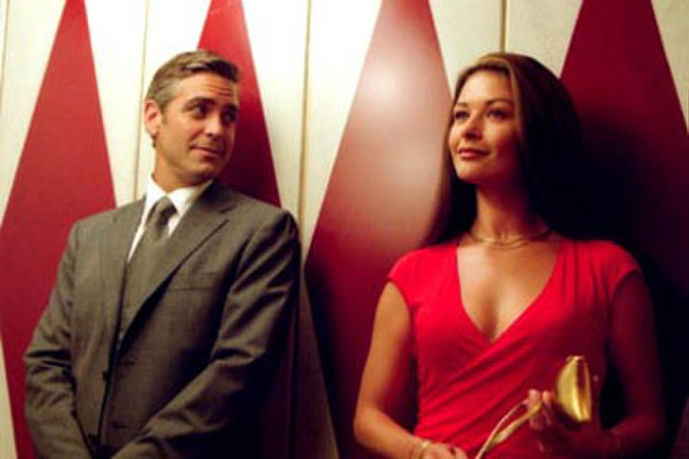 Intolerable Cruelty - VIP Photos + Posters
