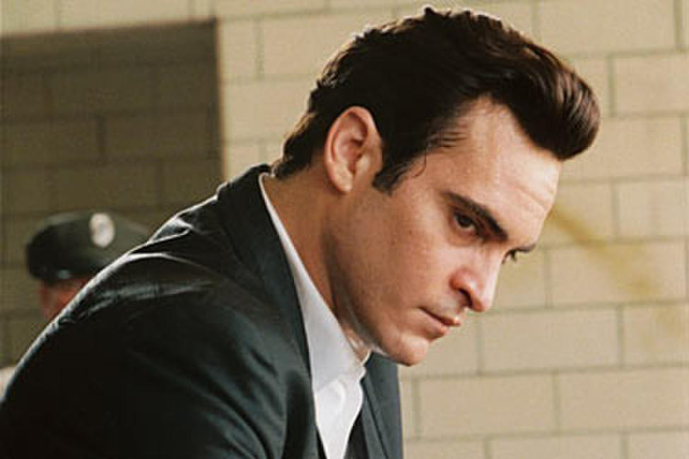 Walk the Line Photos + Posters