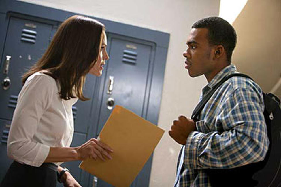 Freedom Writers Photos + Posters