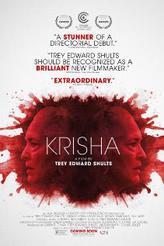 Krisha showtimes and tickets