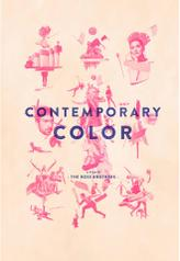 Contemporary Color showtimes and tickets