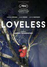 Loveless showtimes and tickets