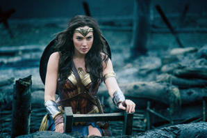 'Wonder Woman' Star Gal Gadot Joins 'Death on the Nile'; Here's Everything We Know