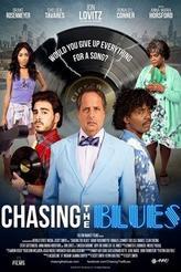 Chasingtheblues-posterart
