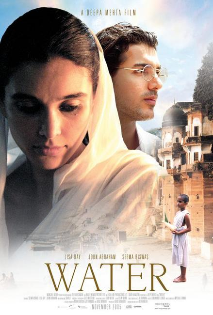 Water / Bollywood Hollywood Photos + Posters