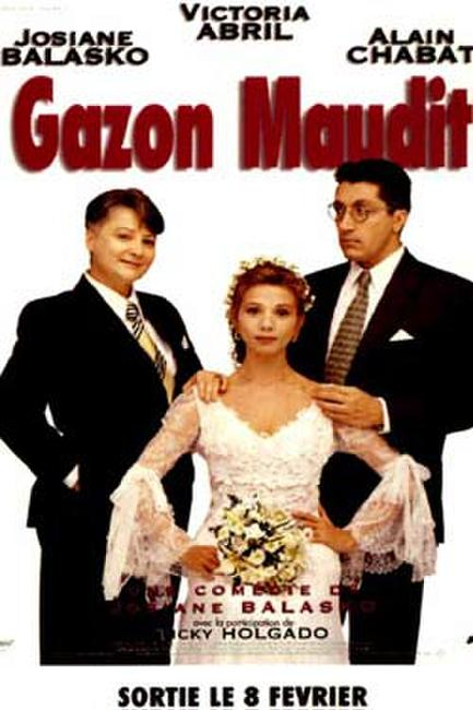 French Twist / A French Gigolo Photos + Posters