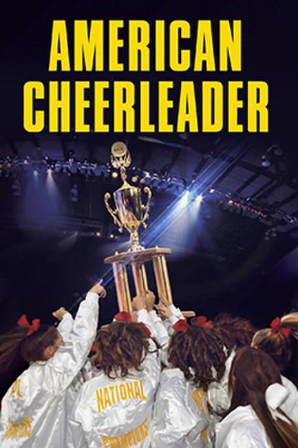 American Cheerleader (2014) Photos + Posters
