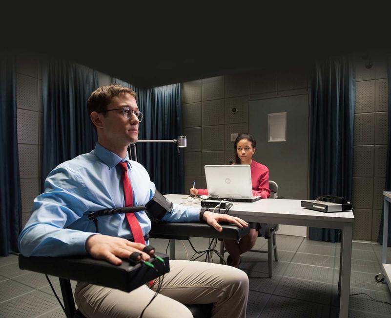 Snowden Photos + Posters