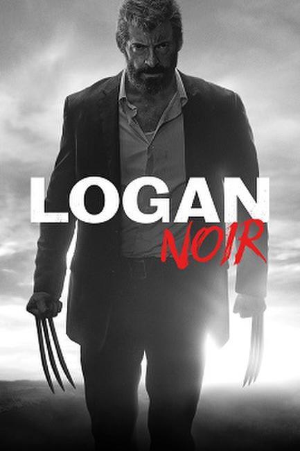 LOGAN NOIR Photos + Posters