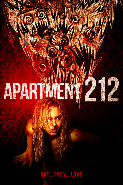 Apartment 212 Photos + Posters