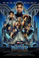 Black Panther 3D (2018)