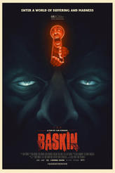 Baskin showtimes and tickets
