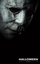 Halloween (2018) showtimes and tickets