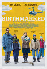 Birthmarked showtimes and tickets