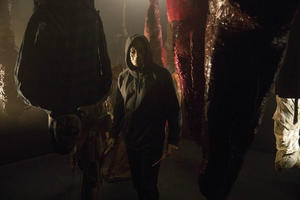 Watch Exclusive 'Hell Fest' Clip: Hell Maze